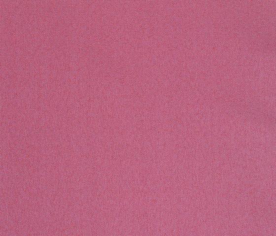 Blitz 2 664 by Kvadrat | Fabrics
