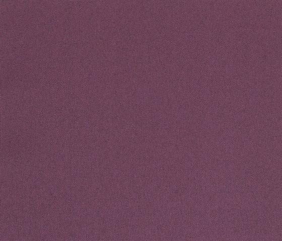 Blitz 2 684 by Kvadrat   Fabrics