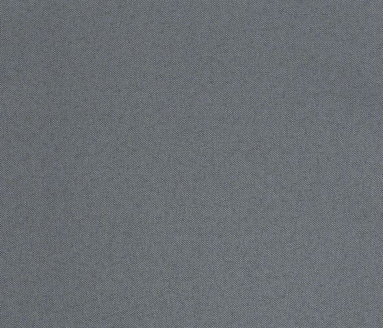 Blitz 2 774 by Kvadrat   Fabrics