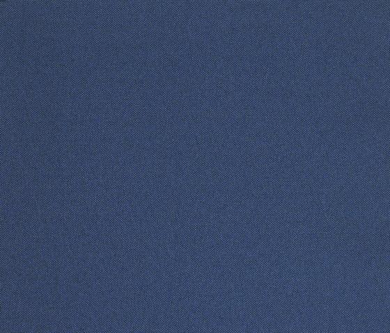 Blitz 2 784 by Kvadrat | Fabrics