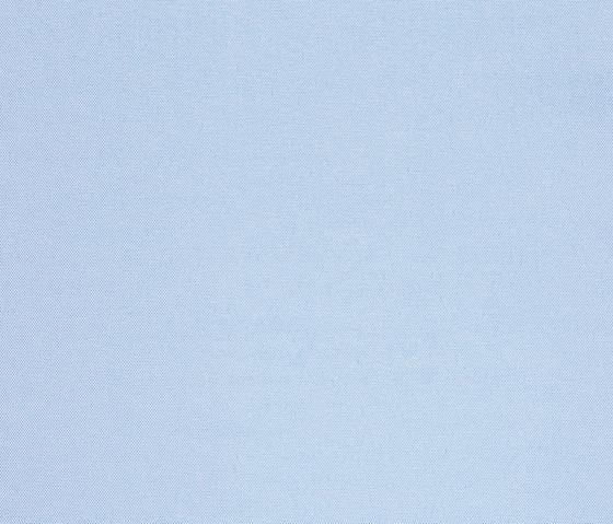 Blitz 2 824 by Kvadrat | Fabrics