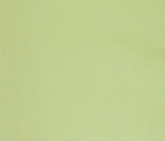 Blitz 2 844 by Kvadrat | Fabrics