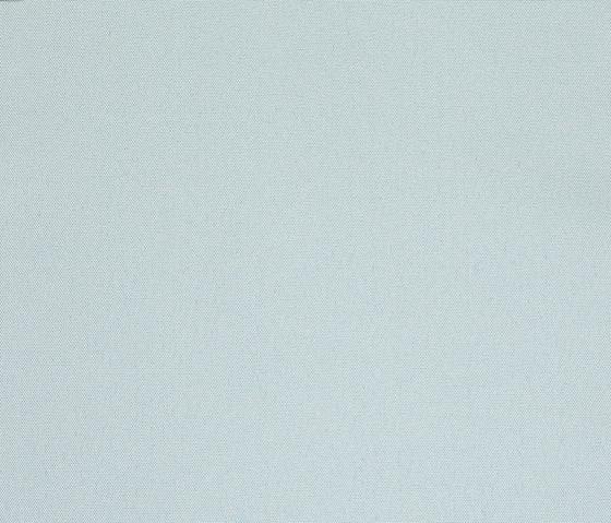 Blitz 2 864 by Kvadrat | Fabrics