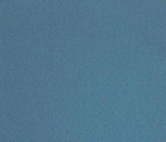 Blitz 2 884 by Kvadrat | Fabrics