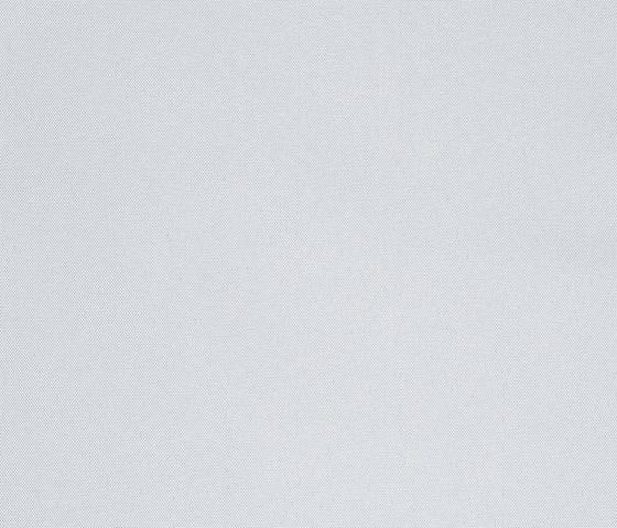 Blitz 2 924 by Kvadrat | Fabrics