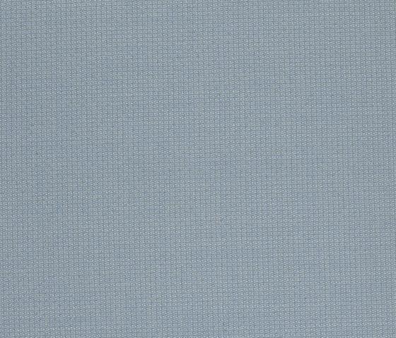 Cava 132 by Kvadrat | Fabrics