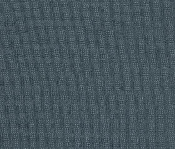 Cava 162 by Kvadrat | Fabrics