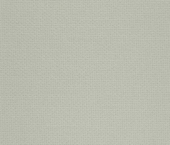 Cava 212 by Kvadrat | Fabrics