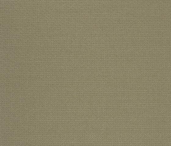 Cava 232 by Kvadrat | Fabrics