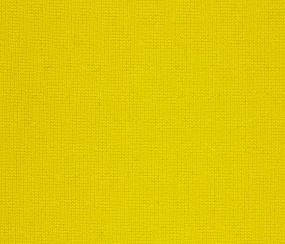 Cava 3 422 by Kvadrat | Fabrics