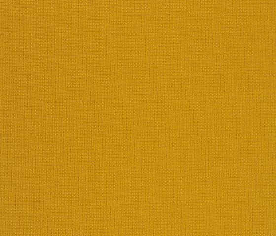 Cava 3 432 by Kvadrat | Fabrics