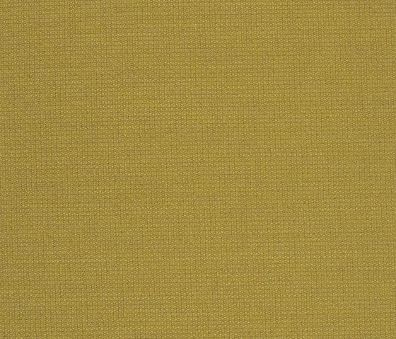 Cava 3 442 by Kvadrat | Fabrics