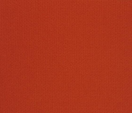 Cava 3 552 by Kvadrat | Fabrics