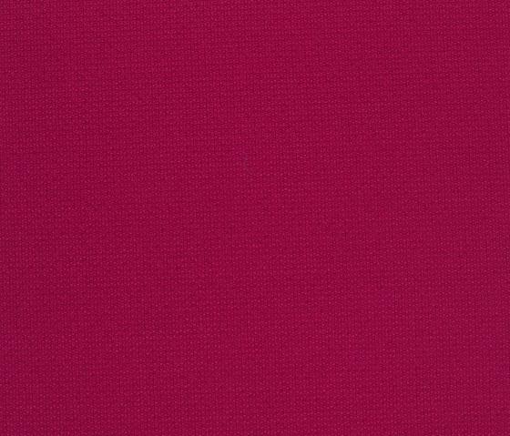 Cava 3 642 by Kvadrat | Fabrics