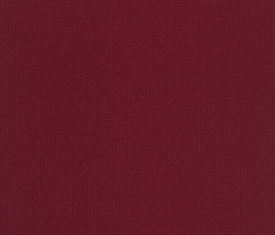 Cava 3 662 by Kvadrat | Fabrics