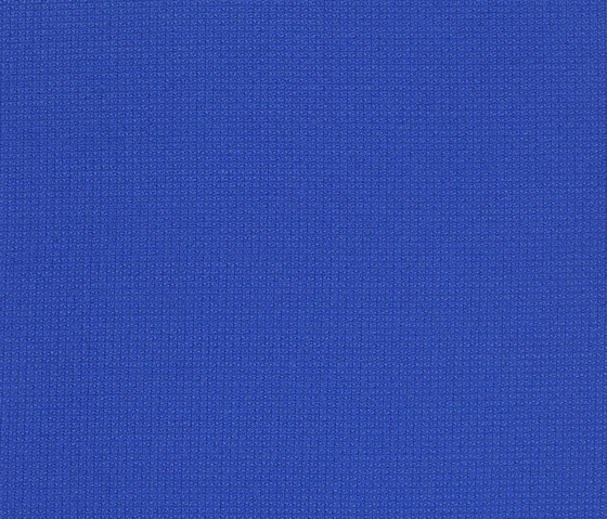 Cava 3 742 by Kvadrat | Fabrics