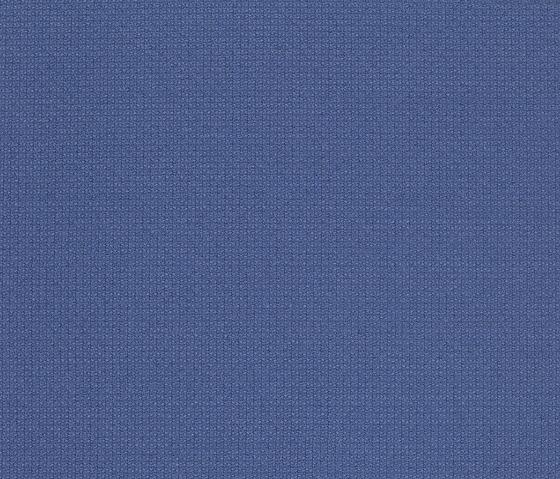 Cava 3 752 by Kvadrat | Fabrics