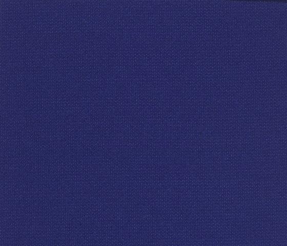 Cava 3 772 by Kvadrat | Fabrics