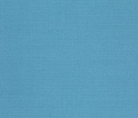 Cava 3 852 by Kvadrat | Fabrics