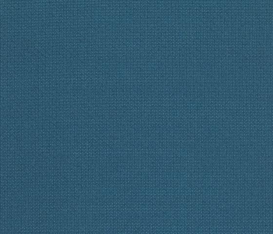 Cava 3 862 by Kvadrat | Fabrics
