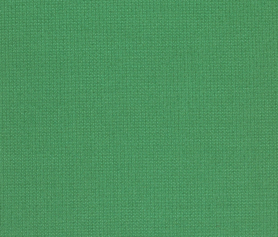 Cava 3 872 by Kvadrat | Fabrics