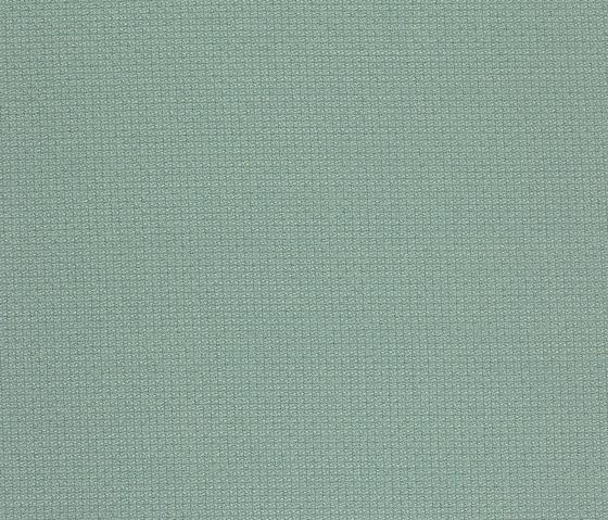 Cava 3 932 by Kvadrat | Fabrics