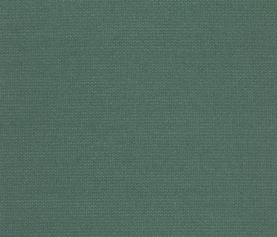 Cava 3 962 by Kvadrat | Fabrics