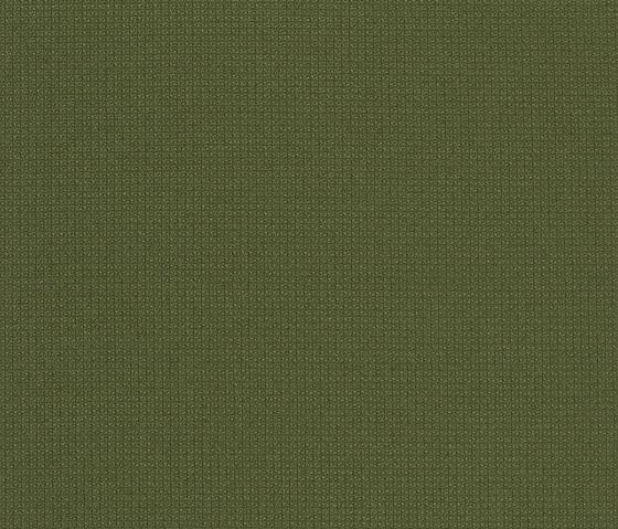 Cava 3 972 by Kvadrat | Fabrics
