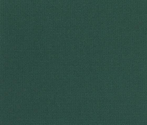 Cava 3 982 by Kvadrat | Fabrics