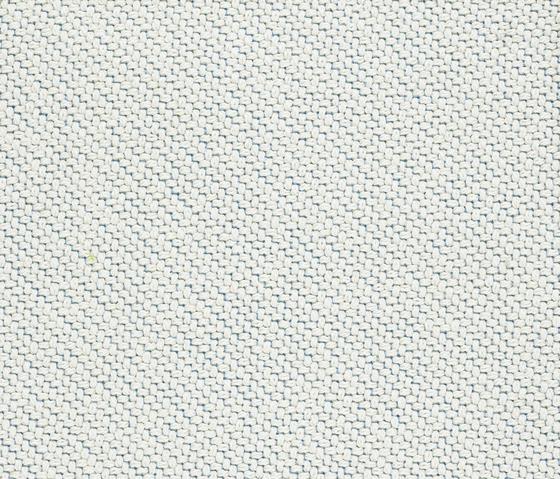 Coda 2 107 von Kvadrat | Stoffbezüge