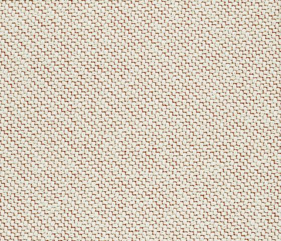 Coda 2 116 by Kvadrat | Fabrics