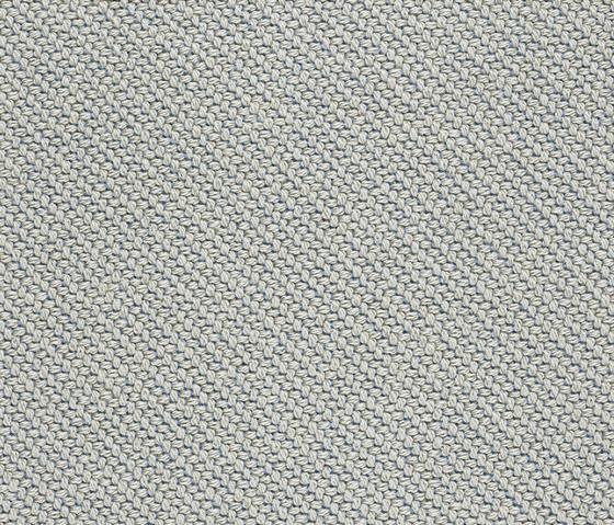 Coda 2 137 by Kvadrat | Fabrics