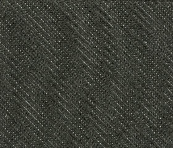 Coda 2 160 by Kvadrat | Fabrics