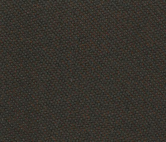 Coda 2 166 by Kvadrat | Fabrics