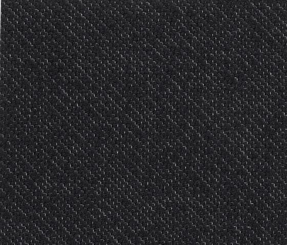Coda 2 191 by Kvadrat | Fabrics