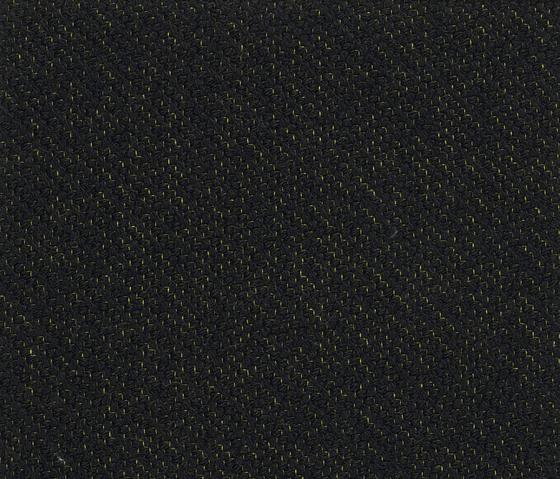 Coda 2 194 by Kvadrat | Fabrics