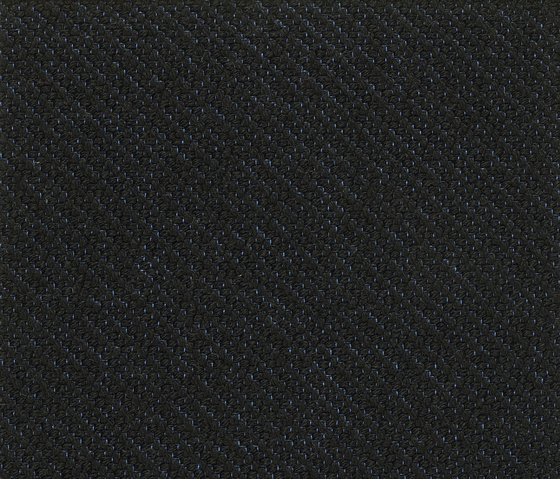 Coda 2 197 by Kvadrat | Fabrics