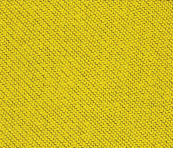 Coda 2 410 by Kvadrat | Fabrics