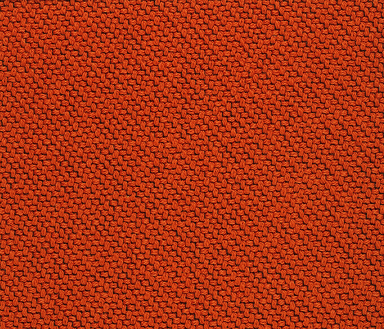 Coda 2 610 by Kvadrat | Fabrics