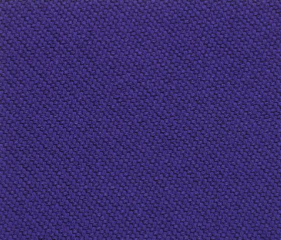 Coda 2 700 by Kvadrat | Fabrics