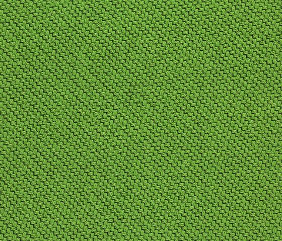 Coda 2 910 by Kvadrat | Fabrics