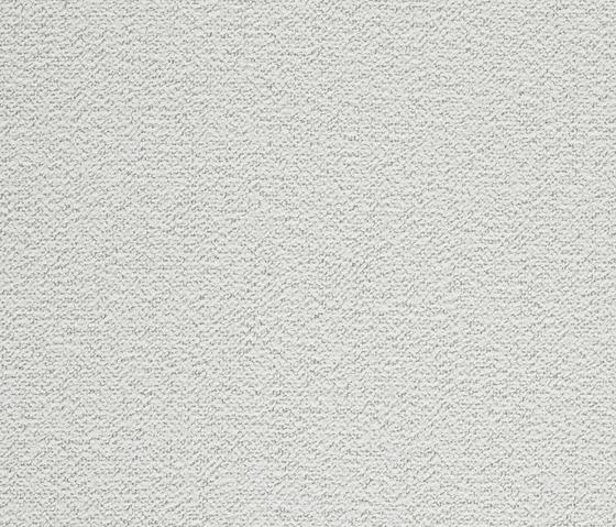 Coral 100 by Kvadrat | Fabrics