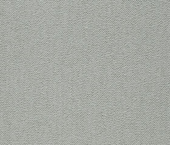 Coral 130 von Kvadrat | Stoffbezüge
