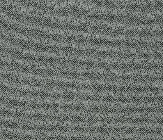 Coral 140 de Kvadrat | Tissus