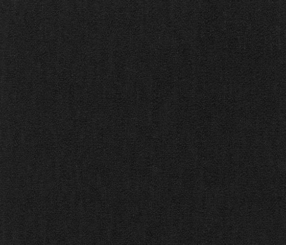Coral 190 by Kvadrat | Fabrics