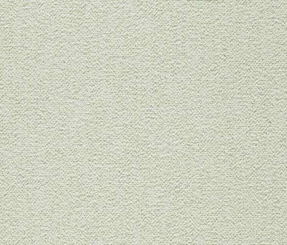 Coral 210 by Kvadrat | Fabrics