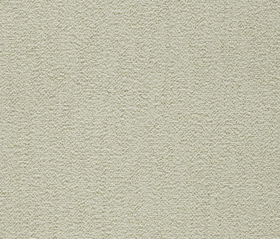 Coral 230 de Kvadrat | Tejidos