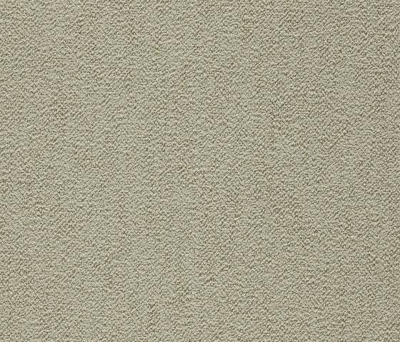 Coral 240 by Kvadrat | Fabrics
