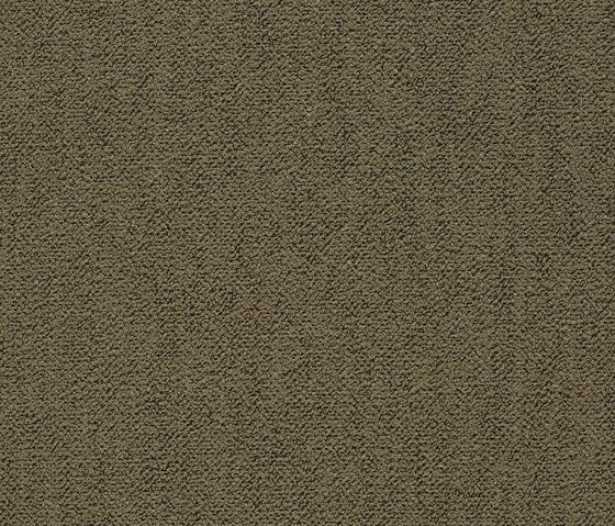 Coral 340 by Kvadrat | Fabrics