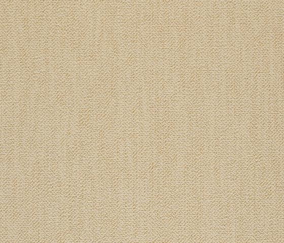 Coral 420 by Kvadrat | Fabrics